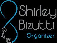 Shirley Bizutti