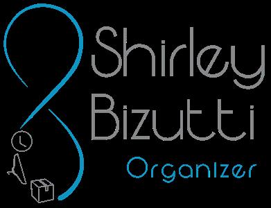 logo-site-large