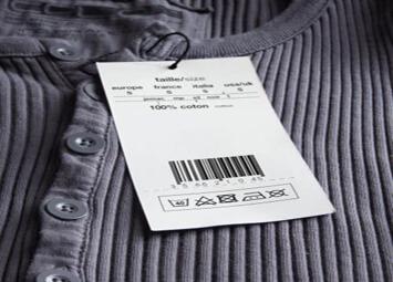 distribuidor-de-etiquetas-tag-para-roupas
