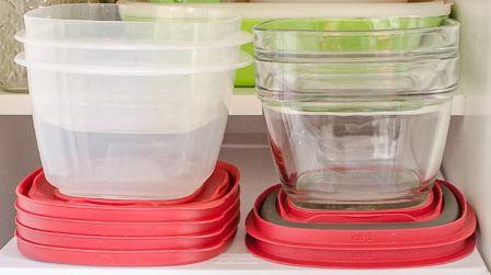 como-organizar-potes-de-cozinha-02