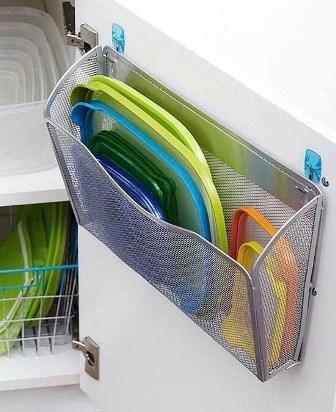 como-organizar-potes-de-cozinha-04