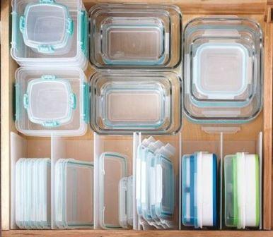 como-organizar-potes-de-cozinha-08