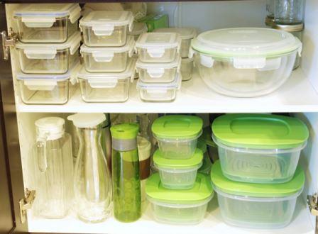 como-organizar-potes-de-cozinha-11