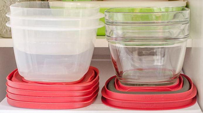 como-organizar-potes-de-cozinha-destacada