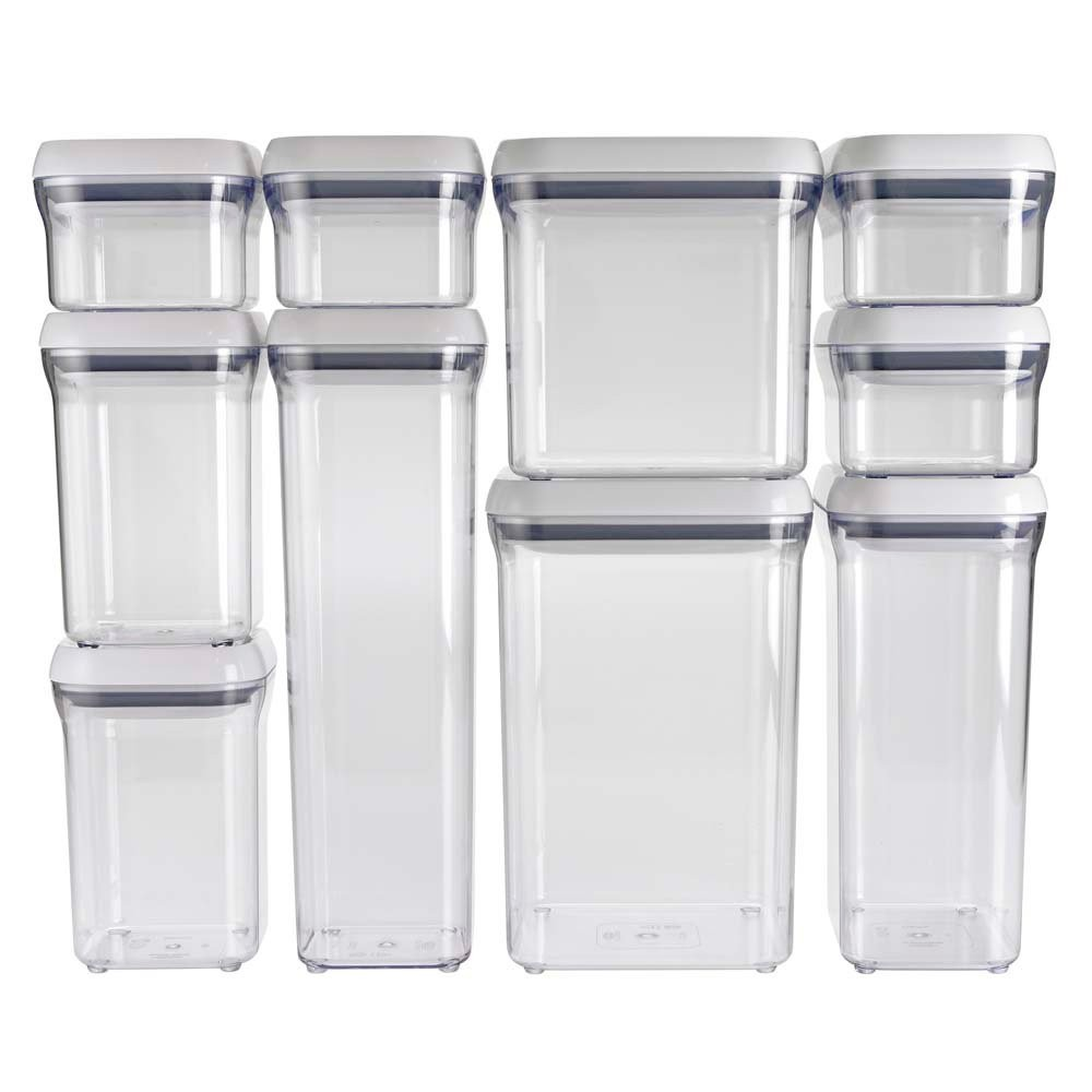 potes-oxo-pop-container_2