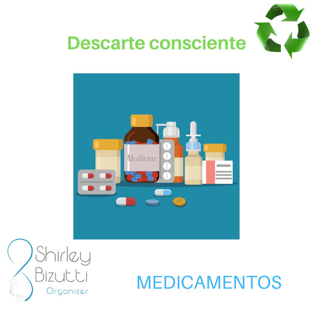 MEDICAMENTOS (2)