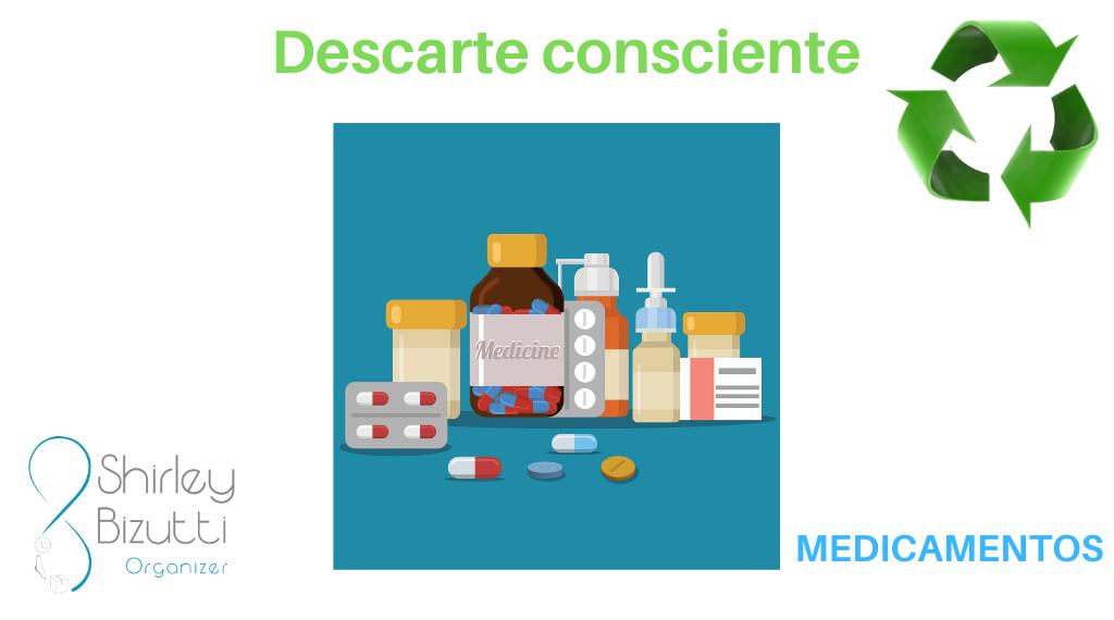 medicamnetos