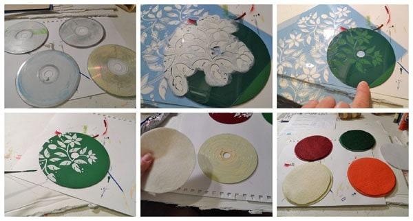 porta-copos-cd-2